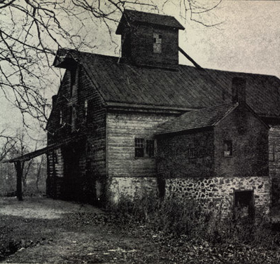 PC_MtHollyGristMill_Front