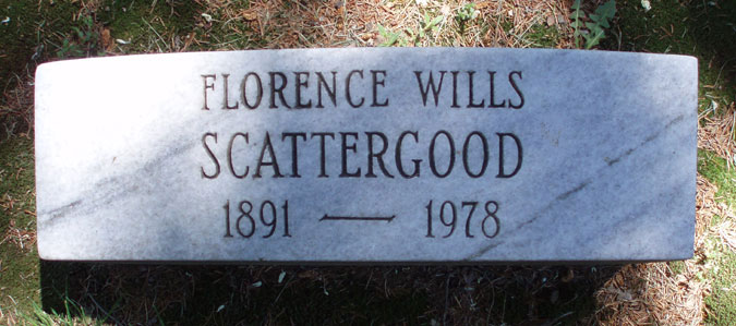 3W8_ScattergoodFlorence